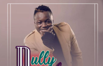 Audio | Dully Sykes - Coconut