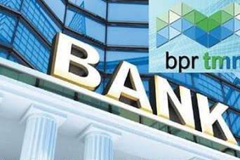 Lowongan Kerja PT. BPR Tunas Mitra Mandiri Pekanbaru September 2018