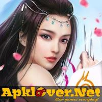 Age of Wushu Dynasty MOD APK unlimited mana