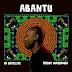 DJ Satelite, Fredy Massamba - Abantu (Djeff Afrozila Instrumental Mix) (2017) [Download]