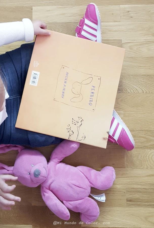 libros infantiles en boolino y el mejor blog español de maternidad