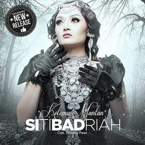 download song siti badriah ketemu mantan.mp3