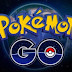 Iran just ban Pokemon GO for some reason