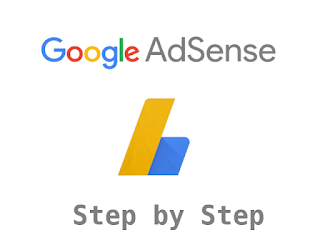 Apply for AdSense for website: Get Non Hosted Account
