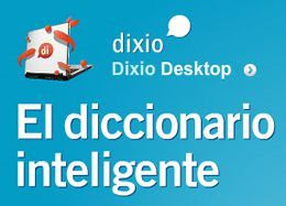 Download Dixio Desktop