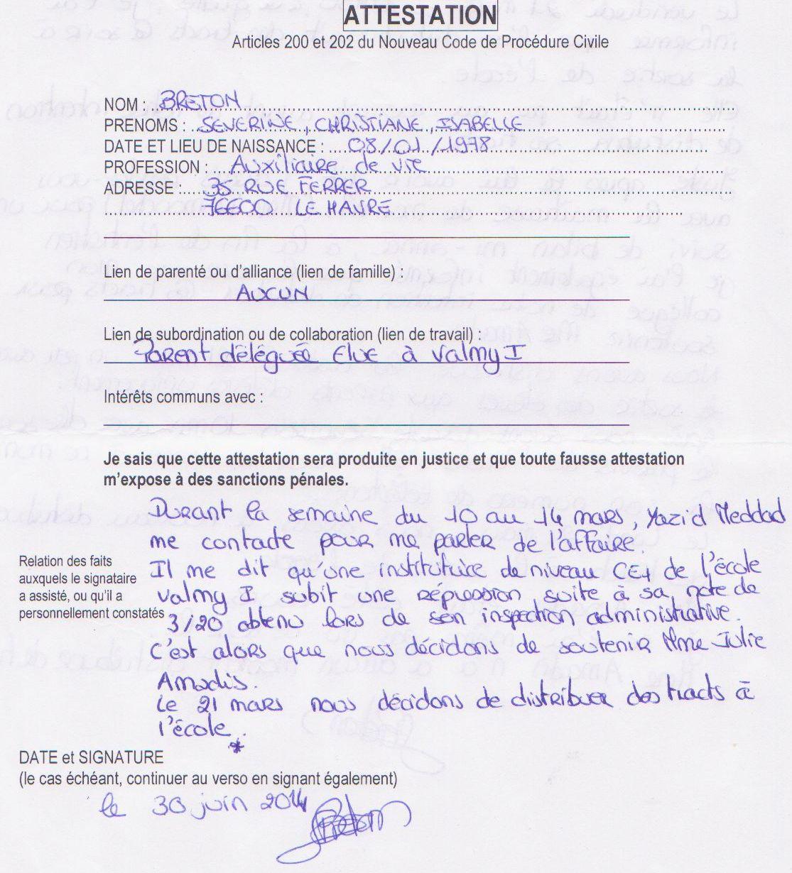 #IpEaVàEaFàF copie de mon blog Nouvel Obs: 5 années de harcèlement politique, judiciaire et ...