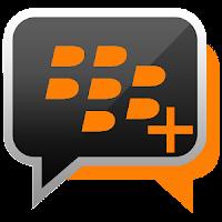 bbm mod bbm mod transparan bbm mod iphone bbm mod clone bbm mod doraemon bbm mod delta bbm mod naruto bbm mod bola bbm mod full dp bbm mod line bbm mod apk bbm mod anime bbm mod android bbm mod apk clone bbm mod anonymous bbm mod akatsuki bbm mod agustus 2016 bbm mod apple bbm mod arsenal bbm mod apk 2016 bbm mod black bbm mod blackberry bbm mod bom ping bbm mod barcelona bbm mod baru bbm mod black edition bbm mod block read bbm mod black apk bbm mod blue bbm mod coc bbm mod chelsea bbm mod change background bbm mod clone versi terbaru bbm mod clone apk terbaru bbm mod cute bbm mod clone 2.13.1.14 bbm mod clash royale bbm mod cartoon bbm mod download bbm mod dual bbm mod dark bbm mod dark black bbm mod dp full bbm mod doraemon terbaru bbm mod dark navy bbm mod delta clone bbm mod erwin tommy bbm mod elegant bbm mod exo bbm mod exo apk bbm mod enteng bbm mod erwin bbm mod emo bbm mod england bbm mod emoticon bbm mod edit bbm mod free sticker bbm mod facebook bbm mod for android bbm mod fb bbm mod for gingerbread bbm mod foto sendiri bbm mod free download bbm mod full fitur bbm mod frozen bbm mod gingerbread bbm mod gold bbm mod gingerbread apk bbm mod ganti background bbm mod gingerbread bisa ganti background bbm mod green bbm mod gratis bbm mod ganti pin bbm mod grafiti bbm mod galaxy y terbaru bbm mod hello kitty bbm mod hot bbm mod hello kitty apk bbm mod hacker bbm mod hitam bbm mod hemat ram bbm mod hijau bbm mod hangout bbm mod hatsune miku bbm mod hitam putih bbm mod instagram bbm mod iphone 6 bbm mod iphone apk bbm mod ios apk bbm mod ios 8 apk bbm mod ios terbaru bbm mod iphone clone bbm mod ios 6 bbm mod iphone versi terbaru bbm mod jelly bean bbm mod jalan tikus bbm mod juli 2016 bbm mod juventus bbm mod jelly bean ganti background bbm mod jkt48 bbm mod jawa bbm mod joker bbm mod jarvis bbm mod juventus 2016 bbm mod keren bbm mod kartun bbm mod kayu bbm mod keropi bbm mod keroppi bbm mod kartun lucu bbm mod kakao talk bbm mod kitkat bbm mod keren terbaru b