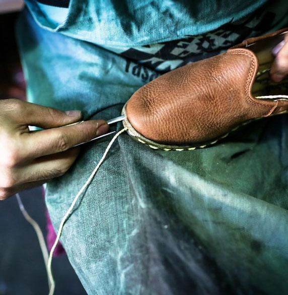 sabah shoes turkey handmade