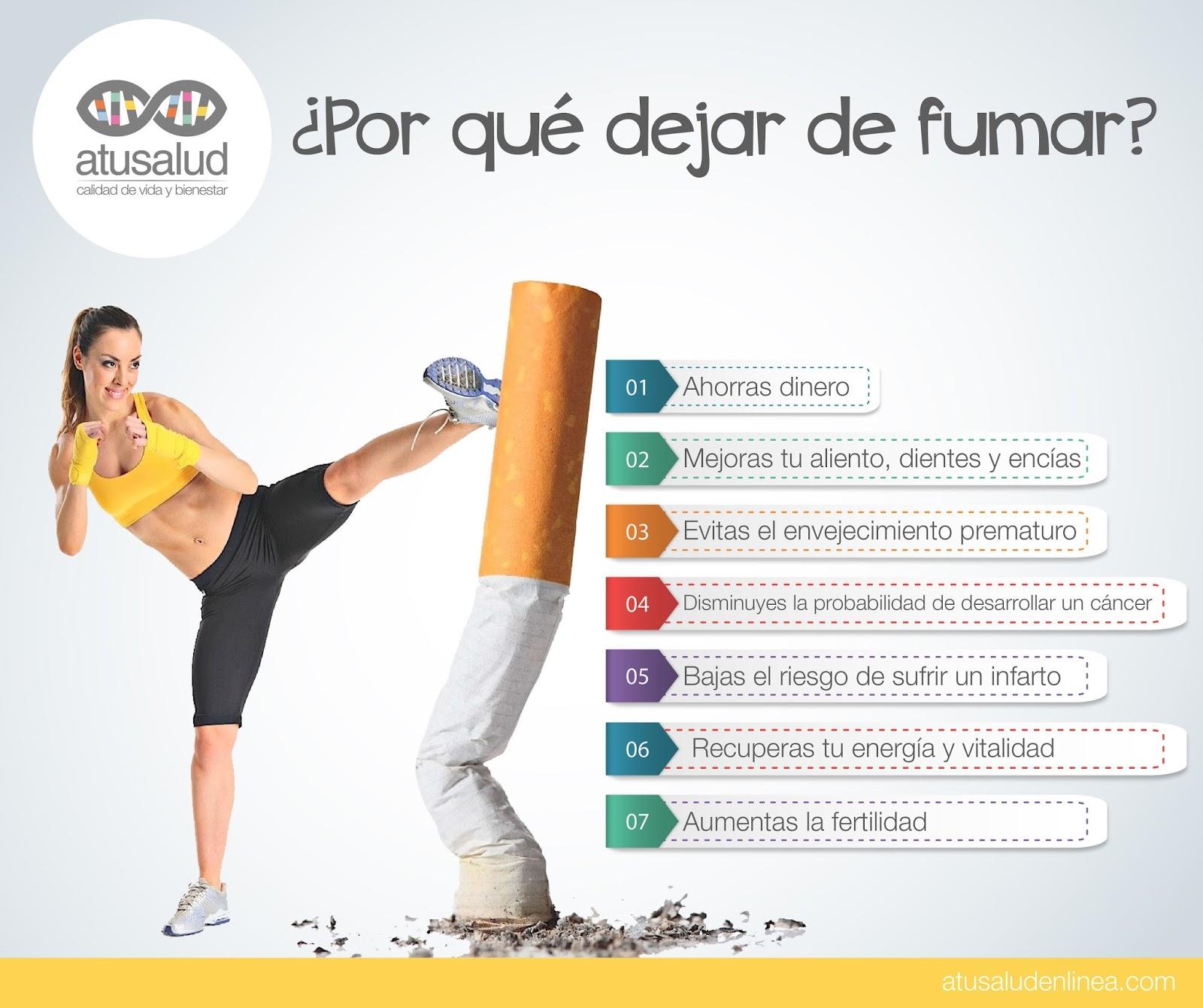 de fumar tus putitas