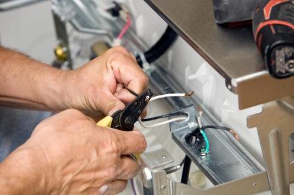 Sửa chữa điện nước nhanh tại mỹ đình giá rẻ uy tín chuyên nghiệp