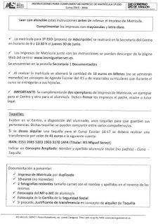 https://dl.dropboxusercontent.com/u/24357400/Pagina_Web_Colegio/Junio/Instrucciones_Miguel_Servet.pdf