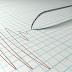 Polygraph (Lie Detector) : How Polygraph Works? - Tech Foul