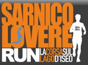 sarnico-lovere-run