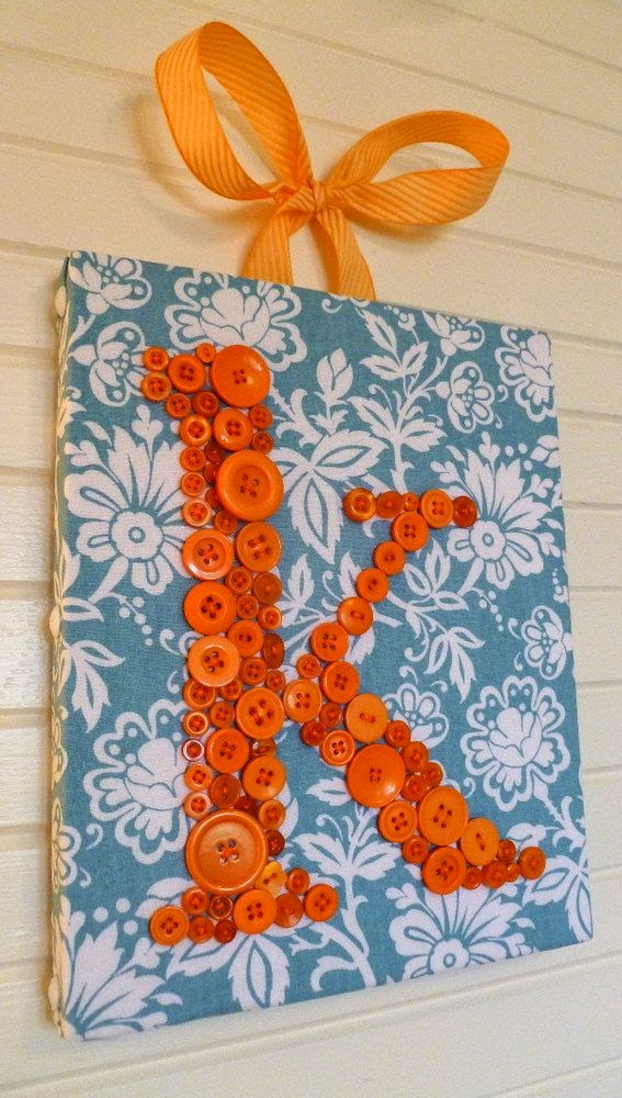 http://www.etsy.com/uk/listing/79692400/baby-nursery-wall-art-children-wall-art?ref=sr_gallery_40&ga_search_submit=&ga_search_query=monograms&ga_view_type=gallery&ga_ship_to=US&ga_page=5&ga_search_type=all&ga_facet=