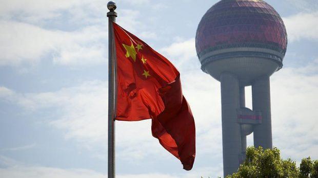 China Tutup Tiga Masjid di Yunnan dengan Dalih Ajarkan Agama Secara Ilegal