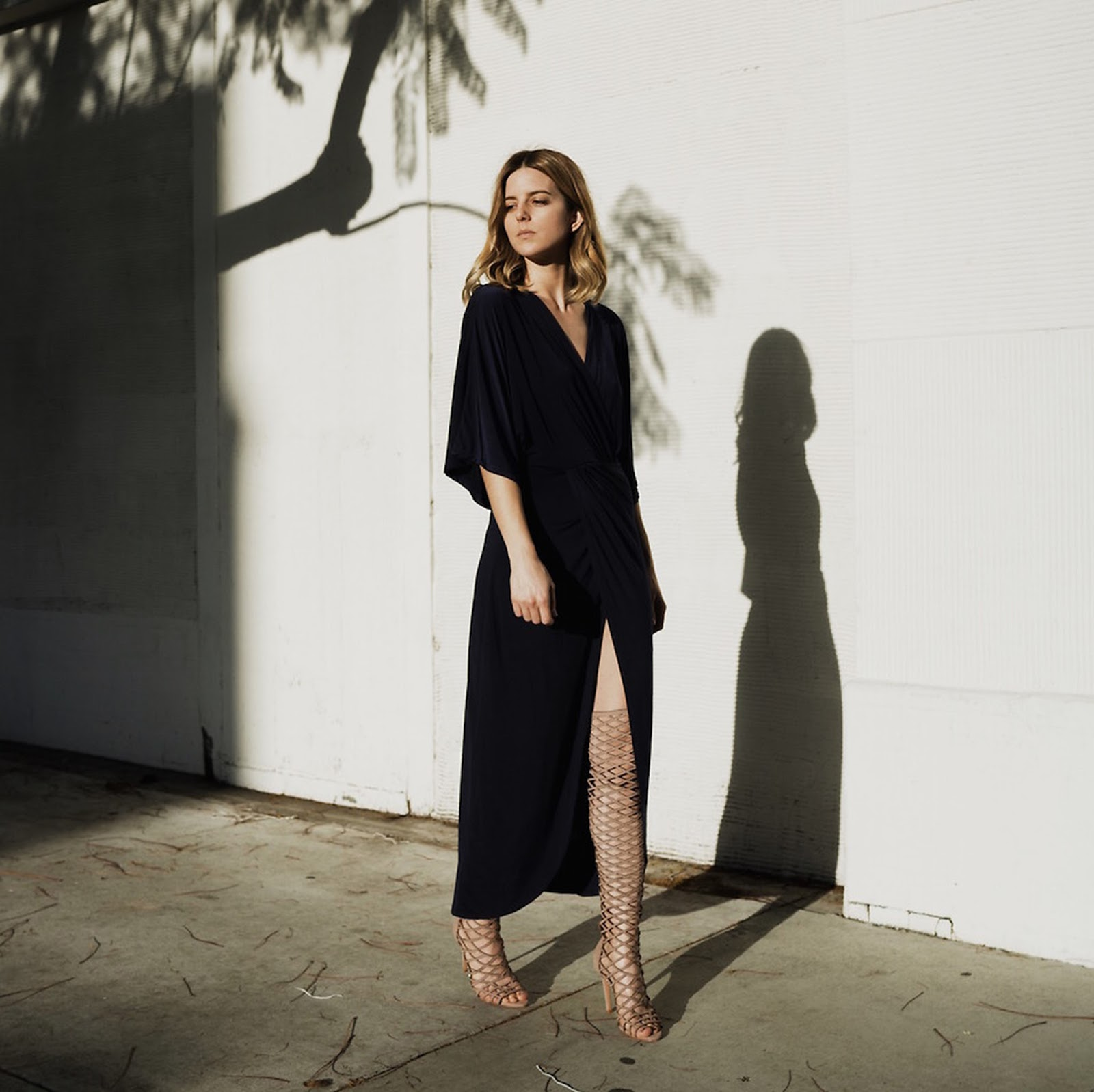 take aim, michelle madsen, tips for bloggers, secrets to blogging success, top blogger, top LA bloggers, how to be a successful blogger, how to start a blog, how to grow a blog,