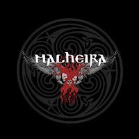 https://musicaengalego.blogspot.com/2014/05/malheira.html