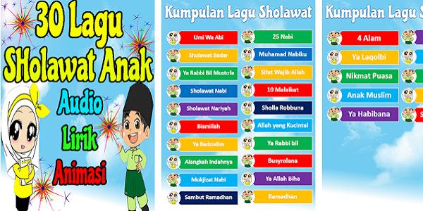 7 Aplikasi Edukasi Terbaik Pada Smartphone Android Untuk Belajar Anak-Anak