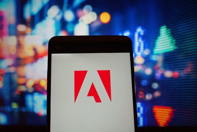 Adobe akan menghentikan Shockwave pada 9 April