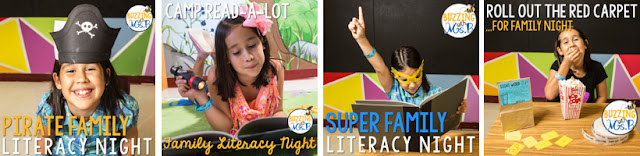https://www.teacherspayteachers.com/Store/Chrissy-Beltran/Category/Family-Literacy-Nights-213551