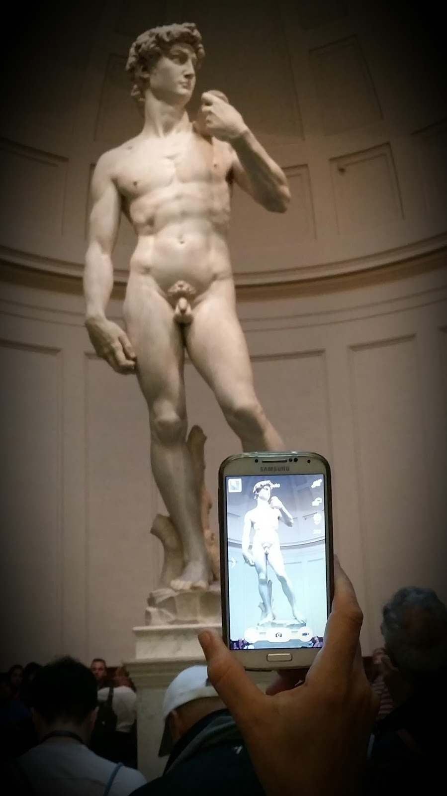 Alicia gimenez hombres desnudos pelicula