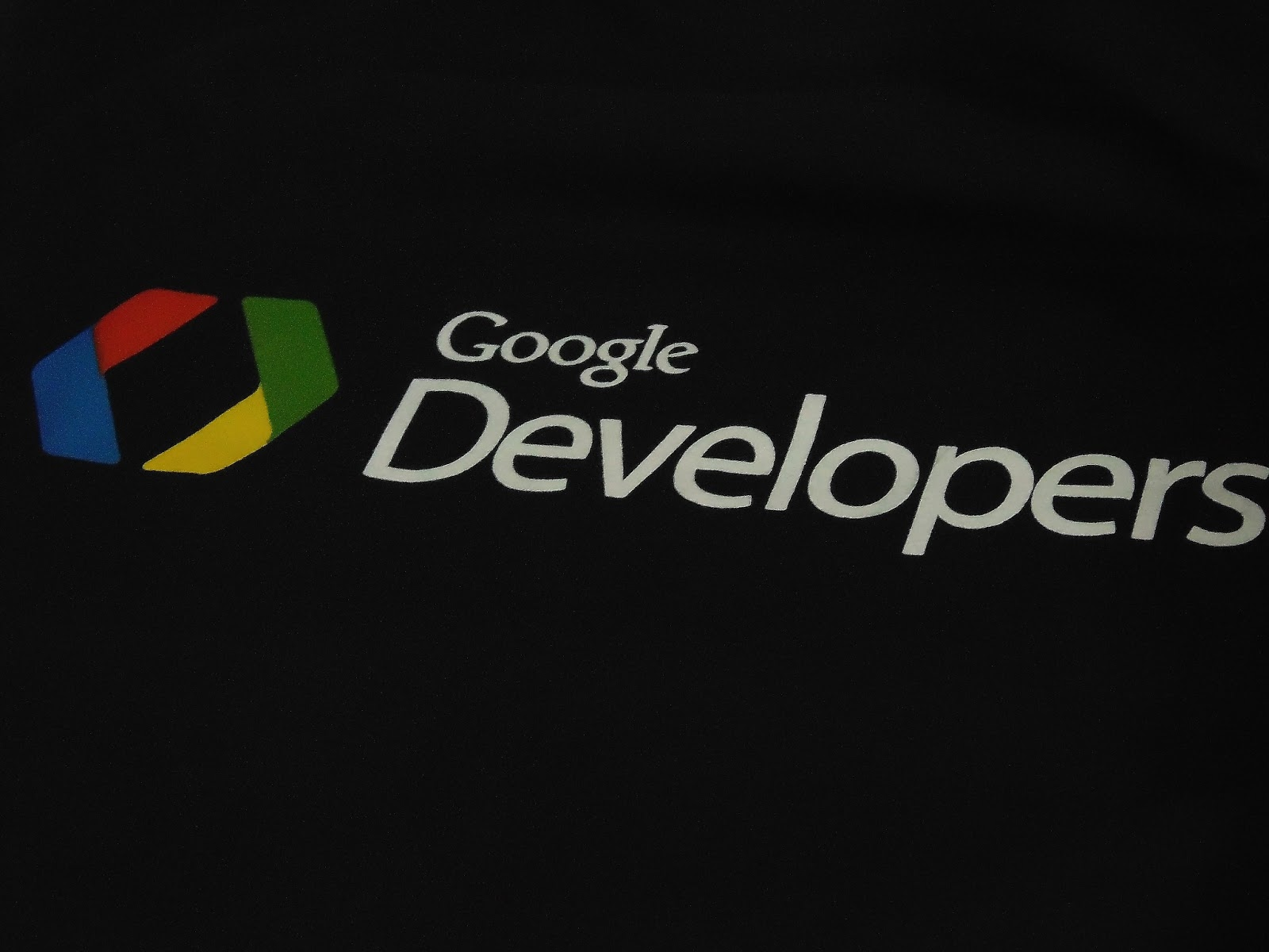 Dev Image