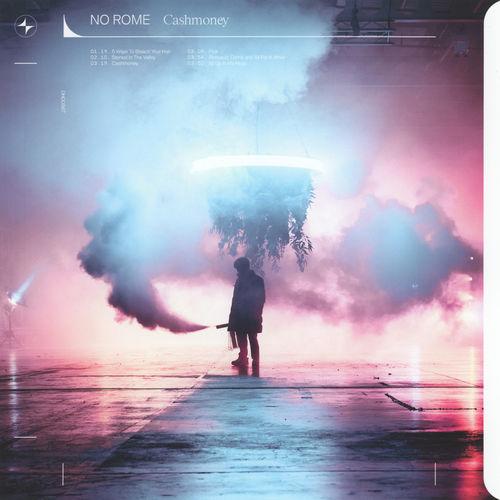 No Rome - Cashmoney - Single [iTunes Plus AAC M4A]