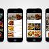 Aplikasi M-Food Cocok Buat Aplikasi Website Makanan untuk Andoroid