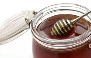 Πωλείται μέλι 40 δοχεία στην Χαλκιδική