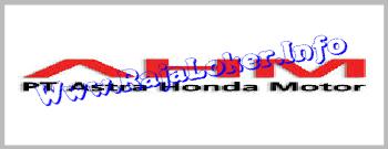 Astra Honda Motor (AHM)
