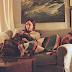 ESPECIAL |  5 filmes pra assistir com o mozão ou sem ele também