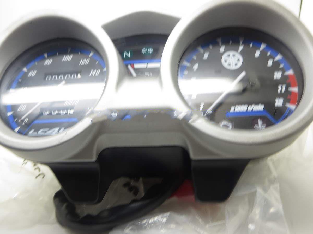 Surprising Speedometer Wiring Diagram For Yamaha Furthermore Diagram Of Yamaha Wiring 101 Vieworaxxcnl