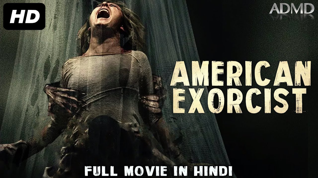hollywood horror movies 2018 download