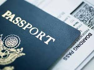 PassportImage-300.jpg
