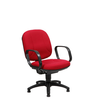 bürosit,ofis koltuğu,misafir koltuğu,bürosit koltuk,bekleme koltuğu,plastik ayaklı