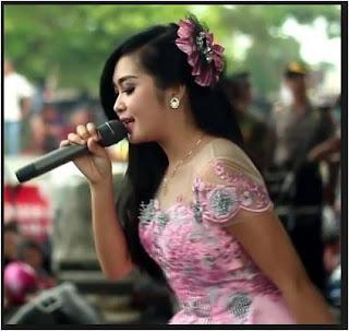 Download Kumpulan Lagu Elis Santika Mp3 Dangdut Koplo Terfavorit