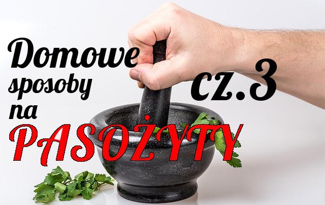 http://www.pasozytyludzkie.com.pl/2016/06/domowe-sposoby-na-pasozyty-cz-3.html