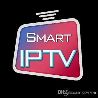 free iptv links m3u playlist 19-04-2019 - Iptv for u - RIP Vasko