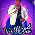 DOWNLOAD MP3:  Willfred-Ina  [ 2018 ]  [ Kizomba ]  [  Novidades  Só Aqui ]