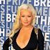 Christina Aguilera cantó canciones de otras artistas en el show de Ellen DeGeneres