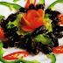 Những món ăn ngon từ dế (Phần 1): Dế chiên giòn