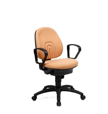 bürosit,ofis koltuğu,çalışma koltuğu,bürosit koltuk,toplantı koltuğu,ofis sandalyesi,bilgisayar koltuğu