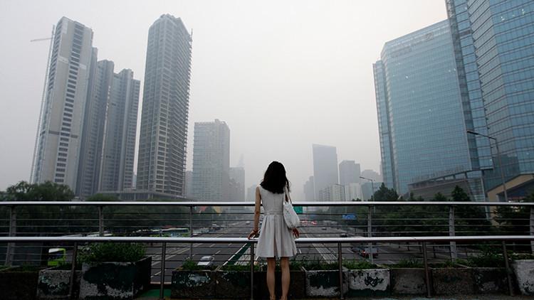 El nuevo socialismo: China adapta su sistema político al siglo XXI