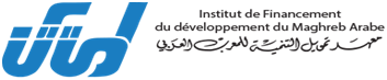 يعتزم معهد تمويل التنمية للمغرب العربي إنتداب عون سياقة قار.