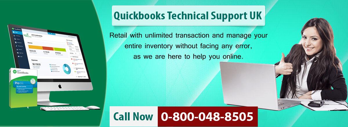 QuickBooks Online Transfer Funds Between Bank Accounts