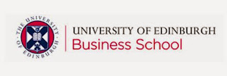 Victor H. Loewenstein Scholarship at University of Edinburgh Business School