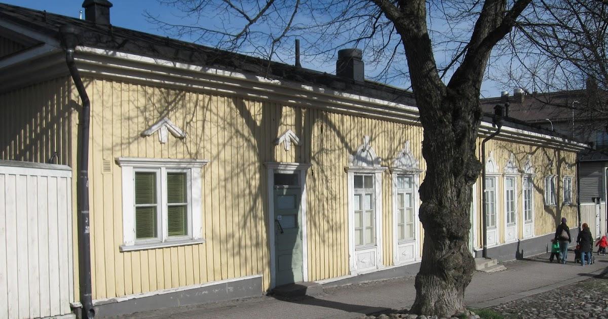 Poliisilaitos Lappeenranta