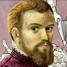 Andreas Vesalius Kimdir?