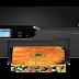 HP Deskjet 3520 Treiber für Windows 10/8.1/8/7/XP/Vista und MAC