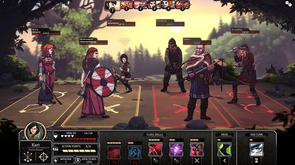 dead-in-vinland-pc-screenshot-www.deca-games.com-4